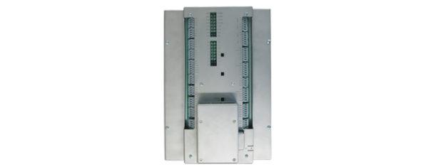 Industrial Raspberry-Pi-3 Panel PC mit 10,1 Zoll wide screen Multitouch und PiXtend v2-l - Schnittstellen