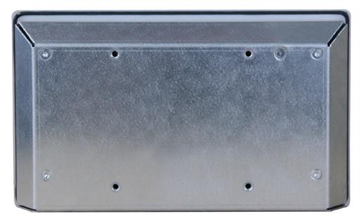 RPi07-Panel-PC-Rückseite