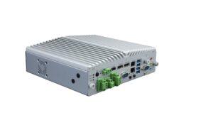 Embedded Box Computer EBC04