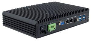 Embedded Box Computer EBC10